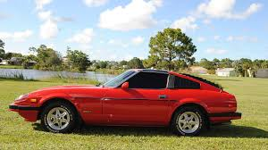 nissan datsun 1980 datsun 280zx classics for sale classics on autotrader