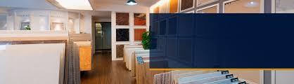 aaa sales inc flooring store grand rapids mi