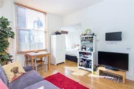 coleherne road earls court sw10 property rent in