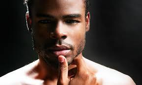 machos vergones fotos gratis mitos alrededor de la fogosidad sexual de los afro