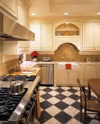 floor designs tile floors tile sles flooring design in kitchen remodel the