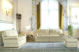 Overstuffed Living Room Chairs Overstuffed Sofas And Chairs Furniture A Upholstered Sofa Tufted