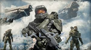 hd halo 4 wallpapers and photos hd games wallpapers