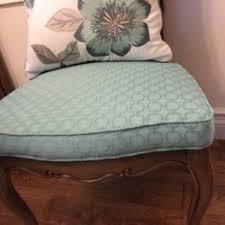 Upholstery St Louis Mo Custom Foam Mattresses 9223 Olive Blvd Saint Louis Mo