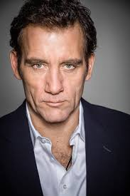Cute Spiders Phil Ebersole S - clive owen to star in david henry hwang s tony award winning play m