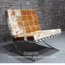 Cowhide Chair Australia Furniture Cowhide Furniture Cowhide Suppliers And Manufacturers