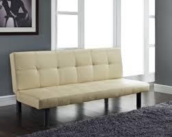 Oregon Sofa Bed Living Room Furniture Sofa Beds Oregon Faux Leather Sofa
