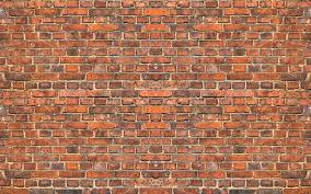 wallpaper design batu bata brick wall google search consumer pen portrait miss guided