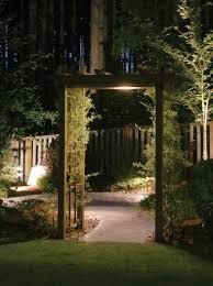 Led Patio Lights Led Patio Lanterns Tags Wonderful Outdoor Pergola Lighting
