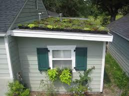 eco friendly home decor 100 eco friendly exterior paint interior home decor
