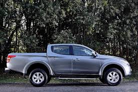 100 ideas mitsubishi l200 specs on marbonic com