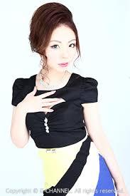 Sho Putri sho putri foto putri anggraini presenter mata lelaki trans7 hei