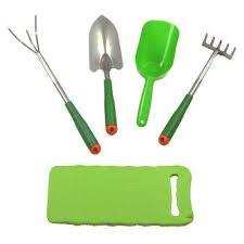 garden tool sets gardening tools the home depot