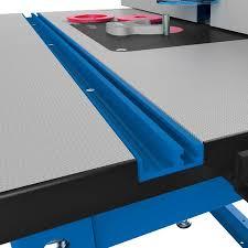 kreg prs1045 precision router table system kreg precision router table system routing kreg tool company