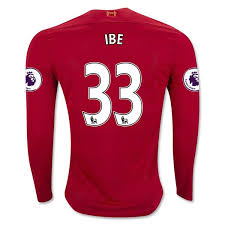 expensive ls for sale discounted rates sale low pric liverpool 16 17 ibe ls home kit