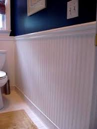Better Homes And Gardens Bathroom Ideas Colors Partridge Gray Paint Better Homes And Gardens Paint Paint