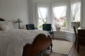 top 10 airbnb vacation rentals in cleveland ohio trip101