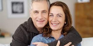mariage communautã universelle pourquoi la communauté universelle notaires de ile de
