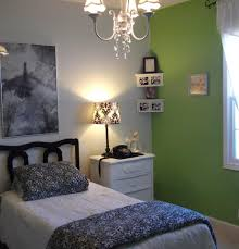 bedroom paris themed living room decor design cool features 2017