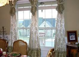 Family Room Drapery Ideas Best Family Room Curtainss On Living Scenic Amazing Drapes Curtain