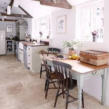 country kitchen floors best 20 old country kitchens ideas on