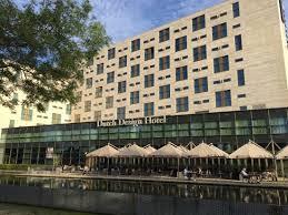 design hotel amsterdam breakfast picture of design hotel artemis amsterdam