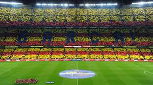 barca unterstützt katalonien referendum fussball international