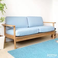 joystyle interior rakuten global market width 170 cm oak wood
