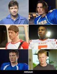 shows on netflix like friday night lights 30 reasons your life goal is to be just like friday night lights