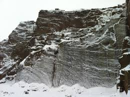 Snow Rock Covent Garden by Millstone Outdoors Life