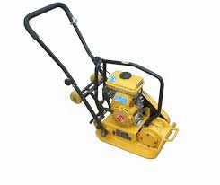 mikasa plate compactor mikasa plate compactor suppliers and