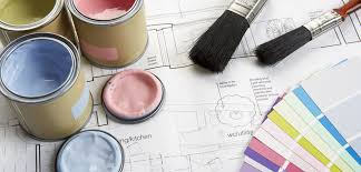 Interior Painting Tools How To Prepare For An Interior Painting Project Ritepainting