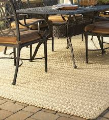 Large Indoor Outdoor Rugs 63 Best Large Outdoor Rugs Images On Pinterest Outdoor Rugs