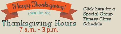thanksgiving hours community of louisville