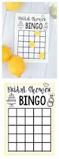 881 best diy printables images on pinterest free printables
