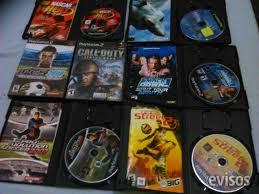 imagenes de juegos originales de ps2 vendo juegos originales de ps2 o cambio por algun aparato en