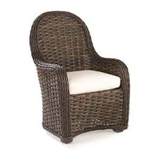 Lane Venture Outdoor Furniture Outlet by Outdoor Dining Chairs Jacksonville Gainesville Palm Coast