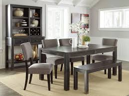 dining room decor ideas pictures blue dining room decor dining room centerpiece decor decor ideas