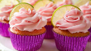 how to make cupcakes bettycrocker com