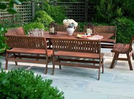 Patio Furniture Midland Tx 41 Best Penofin Partner Jensens Leisure Furniture Images On