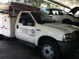 lexus of orlando semoran blvd dealer u0026 commercial fleet vehicle window tinting ultimate window