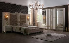 Schlafzimmer Und Babyzimmer In Einem Schlafzimmer U2013 Yuvam Möbelhaus In Wuppertal Cilek Offizieller