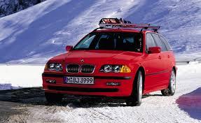 100 2005 bmw 325i sedan owners manual used 2013 bmw 3