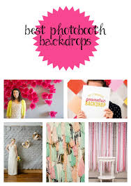 photo booth backdrops best photobooth backdrops copy jpg