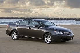 2004 lexus sc430 pebble beach edition for sale 2009 lexus es 350 conceptcarz com