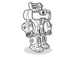 1000 ideas about rescue bots on pinterest rescue bots birthday in