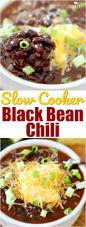 4963 best blogger slow cooker recipes we love images on pinterest