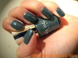 face value beauty blog january nails with nails inc in callow street