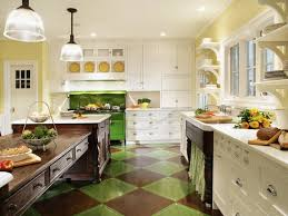 beautiful kitchen ideas waimr info media kitchen design pictures best mode