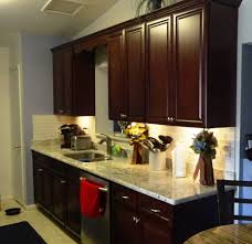 marron cuisine meuble cuisine marron galerie et couleur meuble cuisine blanc haut